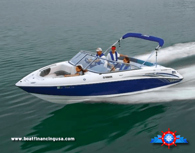 Bad Credit Boat Loans Top 6 Tips To Getting Boat