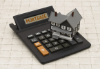 Best refinance options 2016