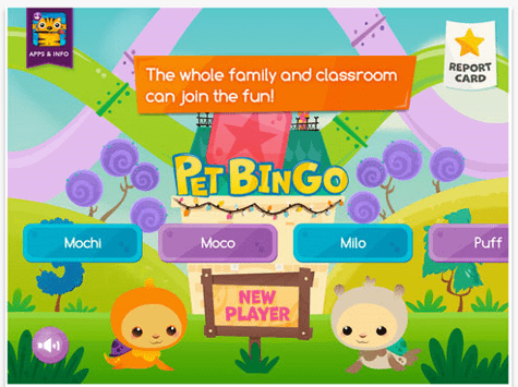good apps for kids-min
