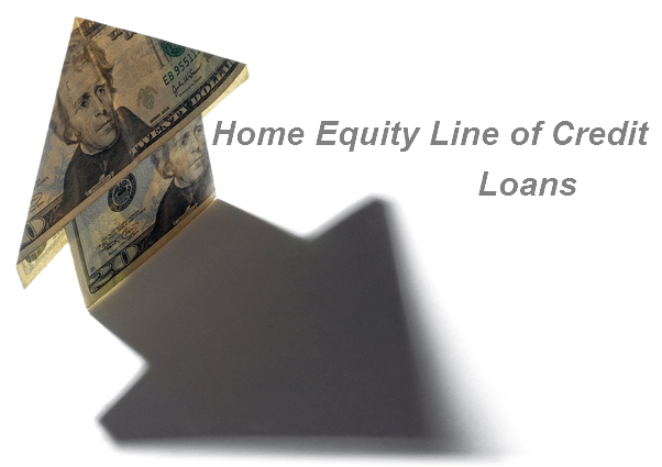 Best home equity line of credit loans how to get the for Home equity loan rates