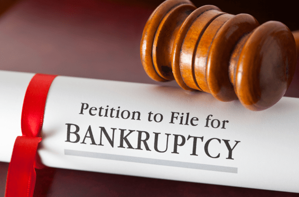 how much does it cost to file bankruptcy-min