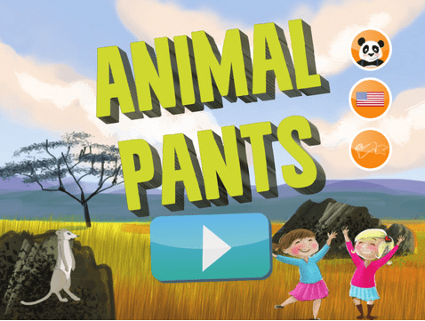kids educational apps-min
