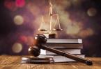 law schools in florida-min