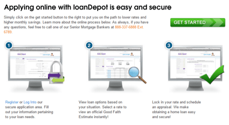 loanDepot Review-min