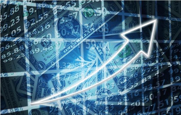 mortgage rate predictions-min