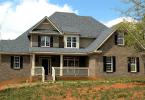 no money down home loans-min