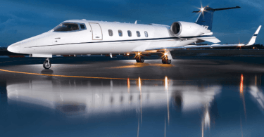 Private Jets For Sale In 201617  What You Need To Know About Airplanes For