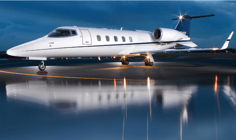 Private Jet Prices In 20162017  How Much Does A Private