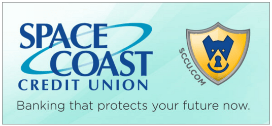 Scott Credit Union Kundenservice