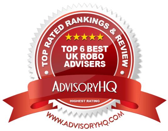 top best uk robo advisers-min
