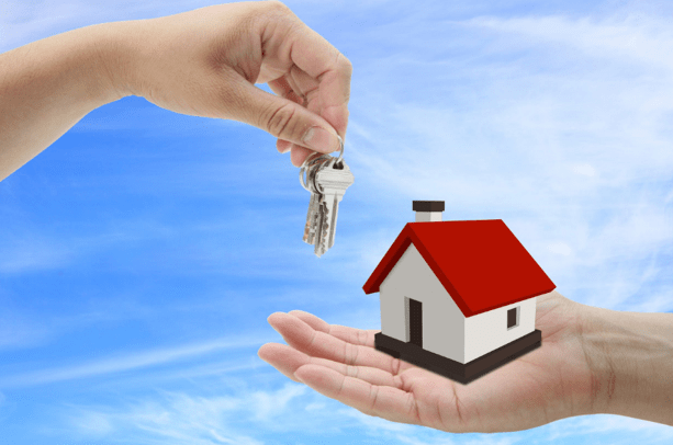 What Is a Re... Reverse Mortgage Meaning