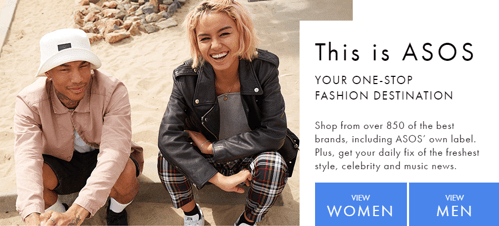women's online clothing stores-min