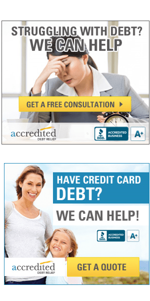 Accrediated-Debt-Relief-min.png