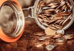 Best Student Savings Account-min