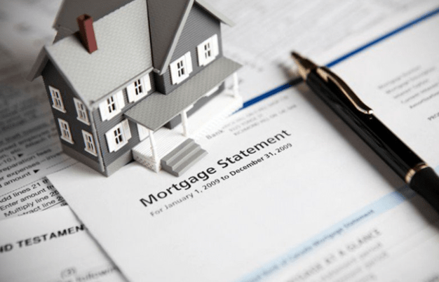 Closing Costs For Sellers-min