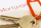 Construction Loans-min