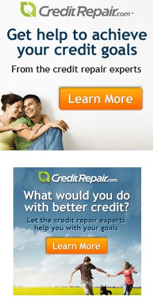 Credit-Repair-min.png