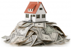 Home Equity Loan Rates-min