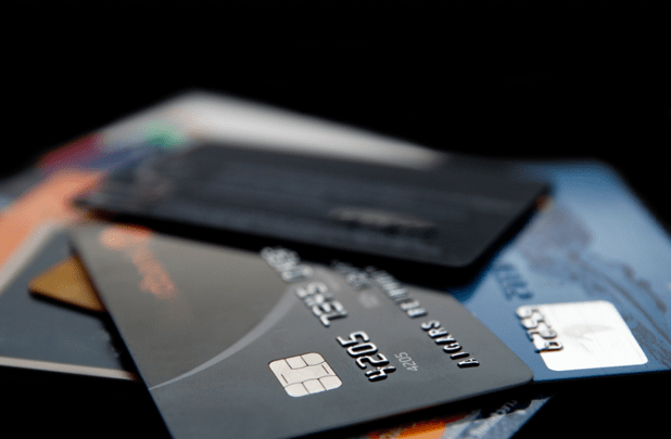 Best Secured Business Credit Cards 2017 Guide