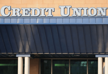 Top Credit Unions in Sydney