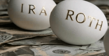 Things To Know About Iras Fidelity   Autos Post
