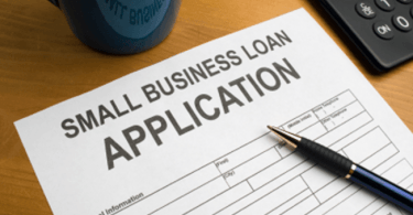 Unsecured Business Loans-min
