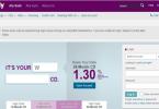 ally savings account-min