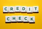 bank accounts for bad credit-min