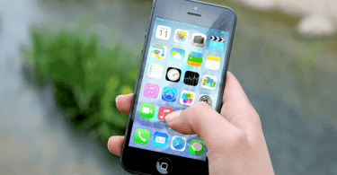 Best Budget Apps for iPhone