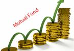 best mutual funds-min