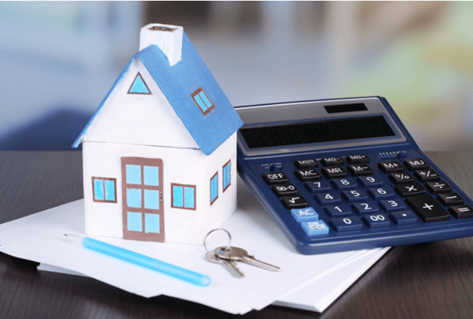 Which Mortgage Calculator Is the Best Yahoo Bankrate Dave – Bank Rate Mortgage Calculator