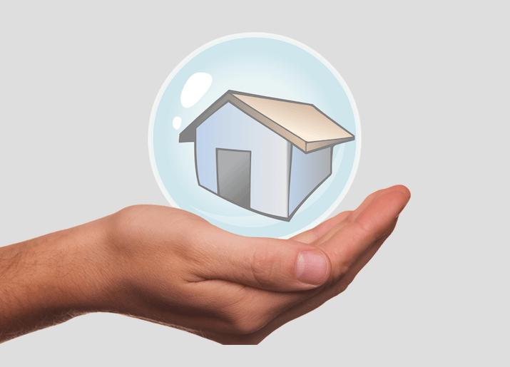 Was für ein Heim-Equity-Darlehen erforderlich