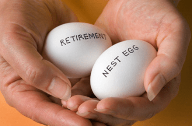 What is a Roth IRA and why should you care