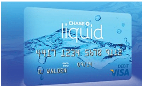 Prepaid credit cards chase forex trading chase offers cash back credit cards rewards credit cards travel credit cards and business credit cards apply for a prepaid reheart Choice Image