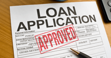 Apply now! > $1000 approved in 5 mins > Unsecured loans