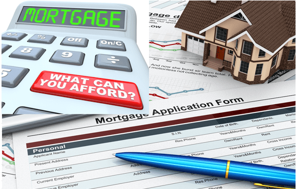 the best uk mortgage payment calculators