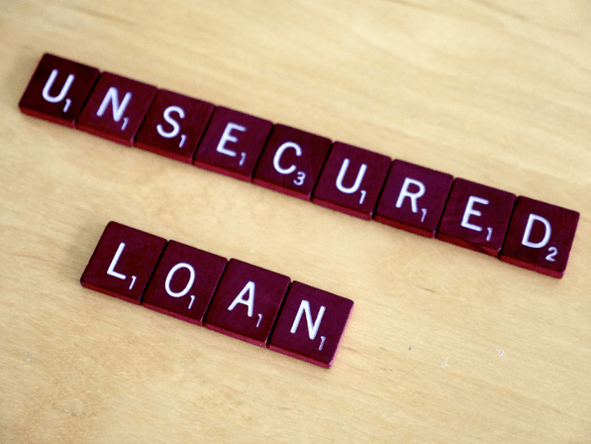 Unsecured Personal Loans : Top ways to get the best unsecured personal loans with