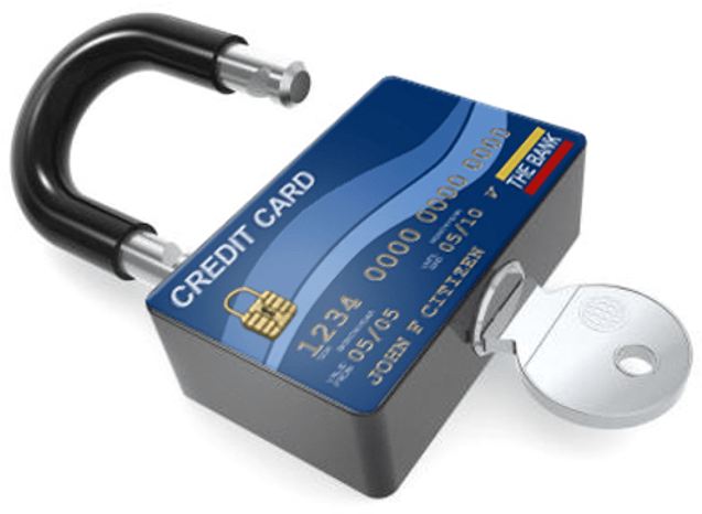 Know Before You Owe: Credit cards | Consumer Financial ...