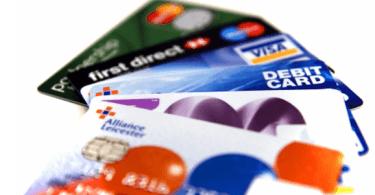 Student Loans Car Loans Credit Card Debit Ranking
