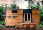 How to Buy A Tiny House-min