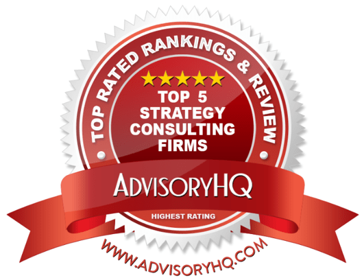 Top 5 Strategy Consulting Firms-min