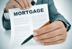 best mortgage rates-min