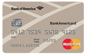 best prepaid credit card