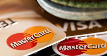 best-starter-credit-card-min