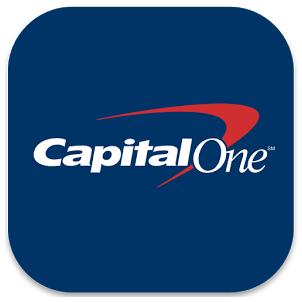 Das Öffnen ein Kapital eines Bankkontos