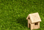 first time home buyer tax credit-min