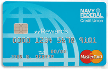 how to build credit fast with secured credit card