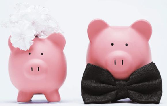 wedding loans min - Wedding Ring Financing