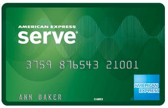 Zabezpieczone karty kredytowe American Express