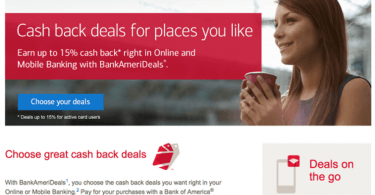 bank-of-america-rewards-card-min